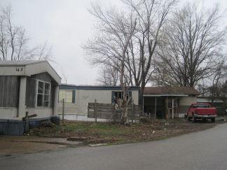 Lakeshore_trailer_park_West_Memphis_AR_2014-03-28_013