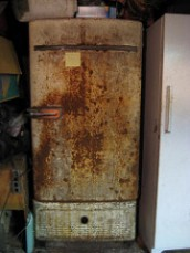 rusty-fridge