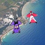 wingsuit-01