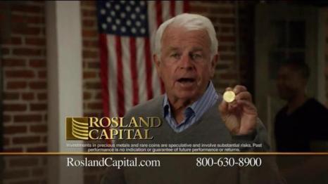 rosland-capital-presidential-election-large-4