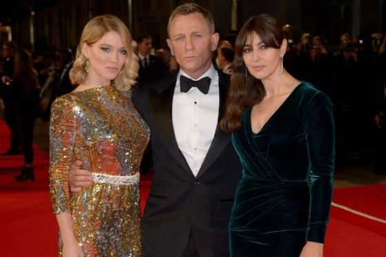 lea-seydoux-daniel-craig-and-monica-bellucci