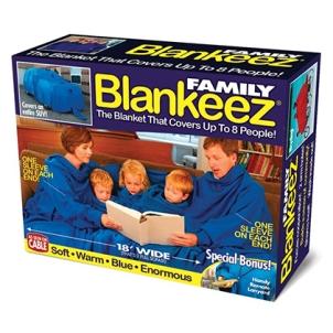 blankeez-1024x1024